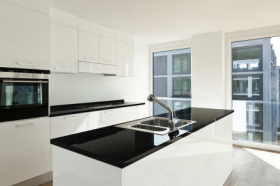 Quartz Stone Is A Material With Such Excellent Properties