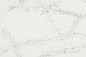 How To Choose The Quartz Stone Countertop That Suits You?