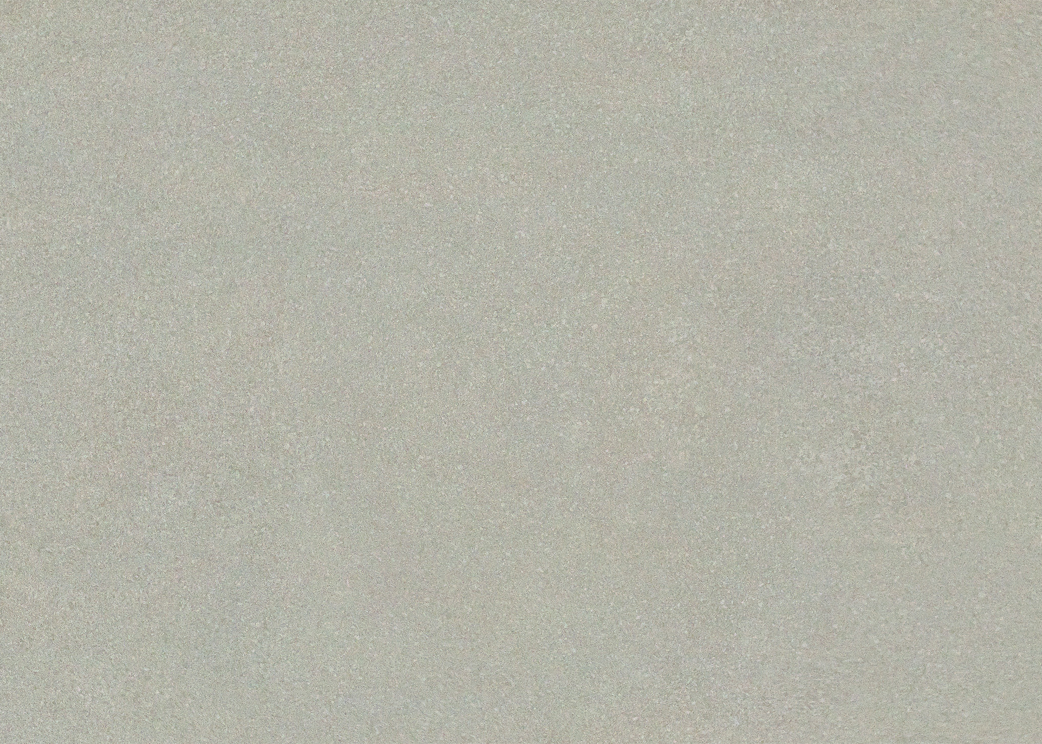 Quartz Stone AB4015