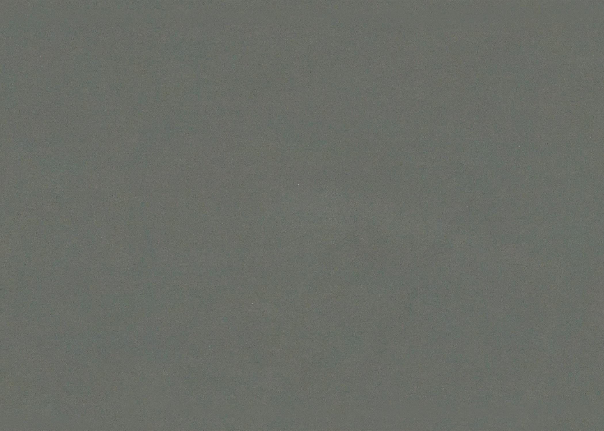 quartz slab AB3040