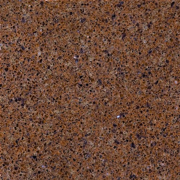 quartz slab AB5017