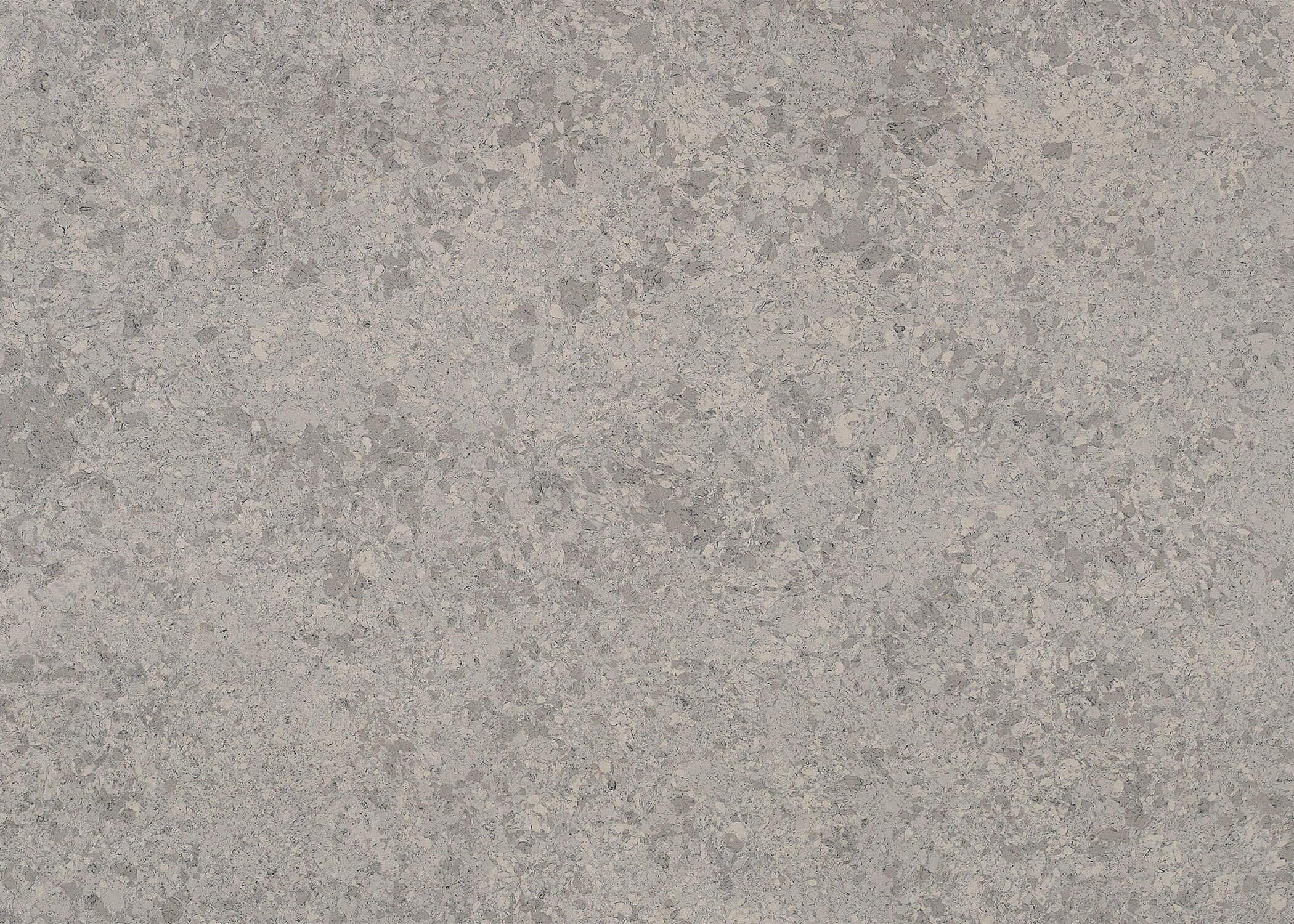 quartz wall panel AB