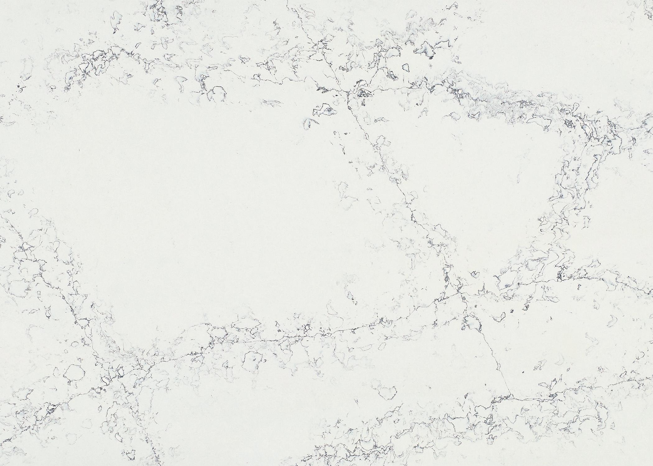 Quartz Stone AB8007