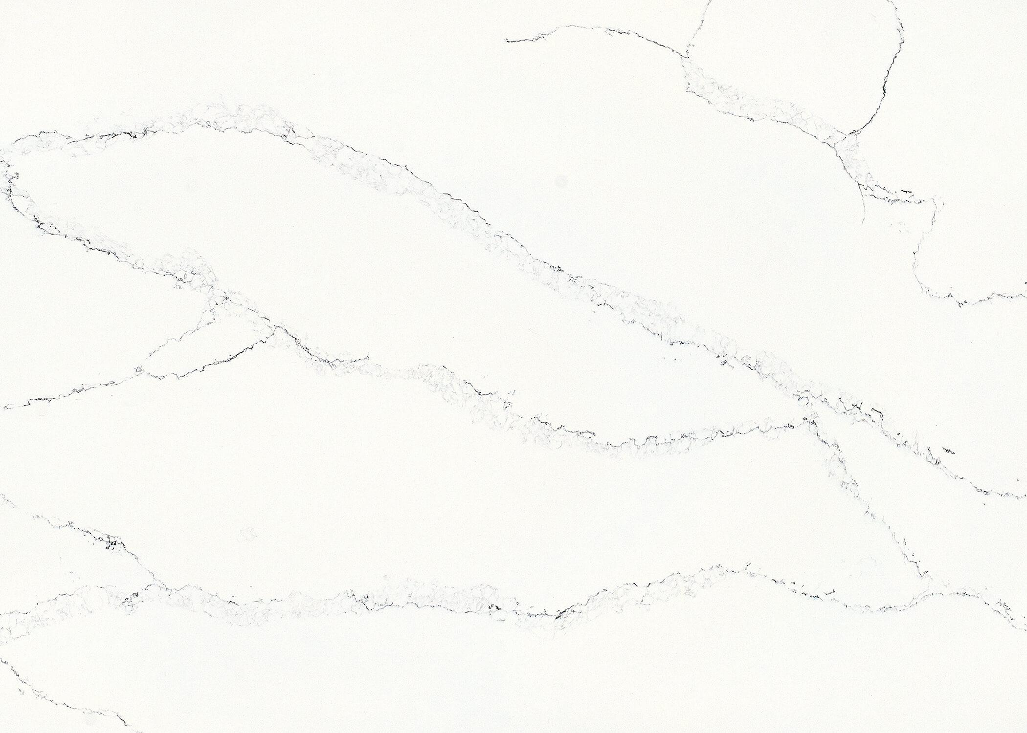 Quartz Stone AB8016