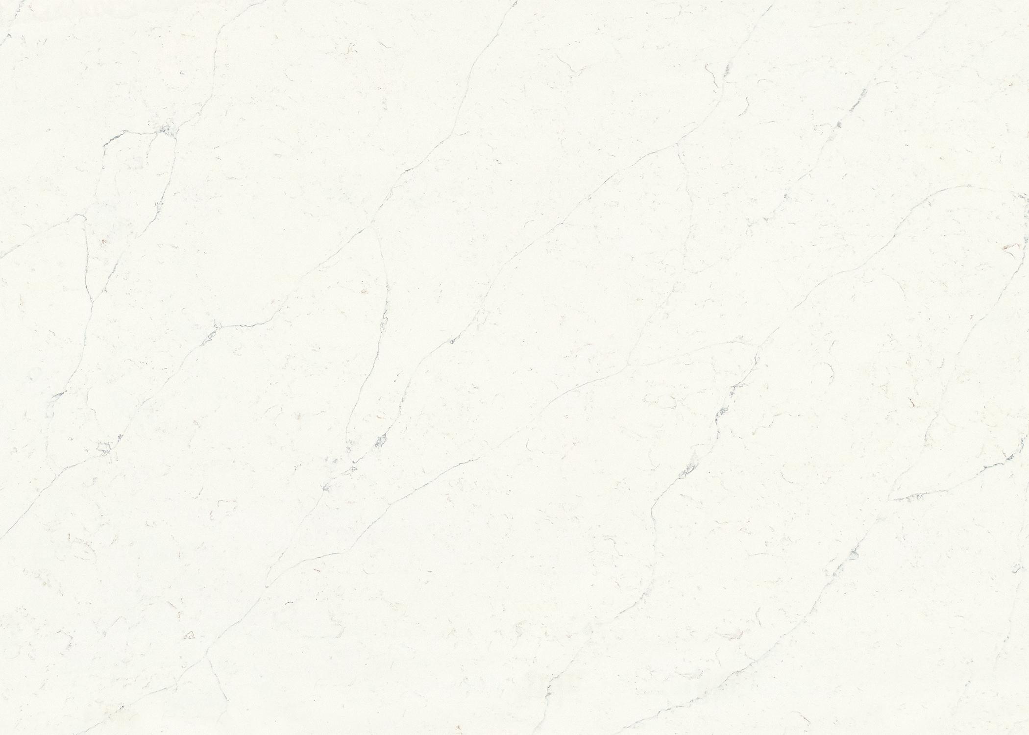 Quartz Stone AB8004