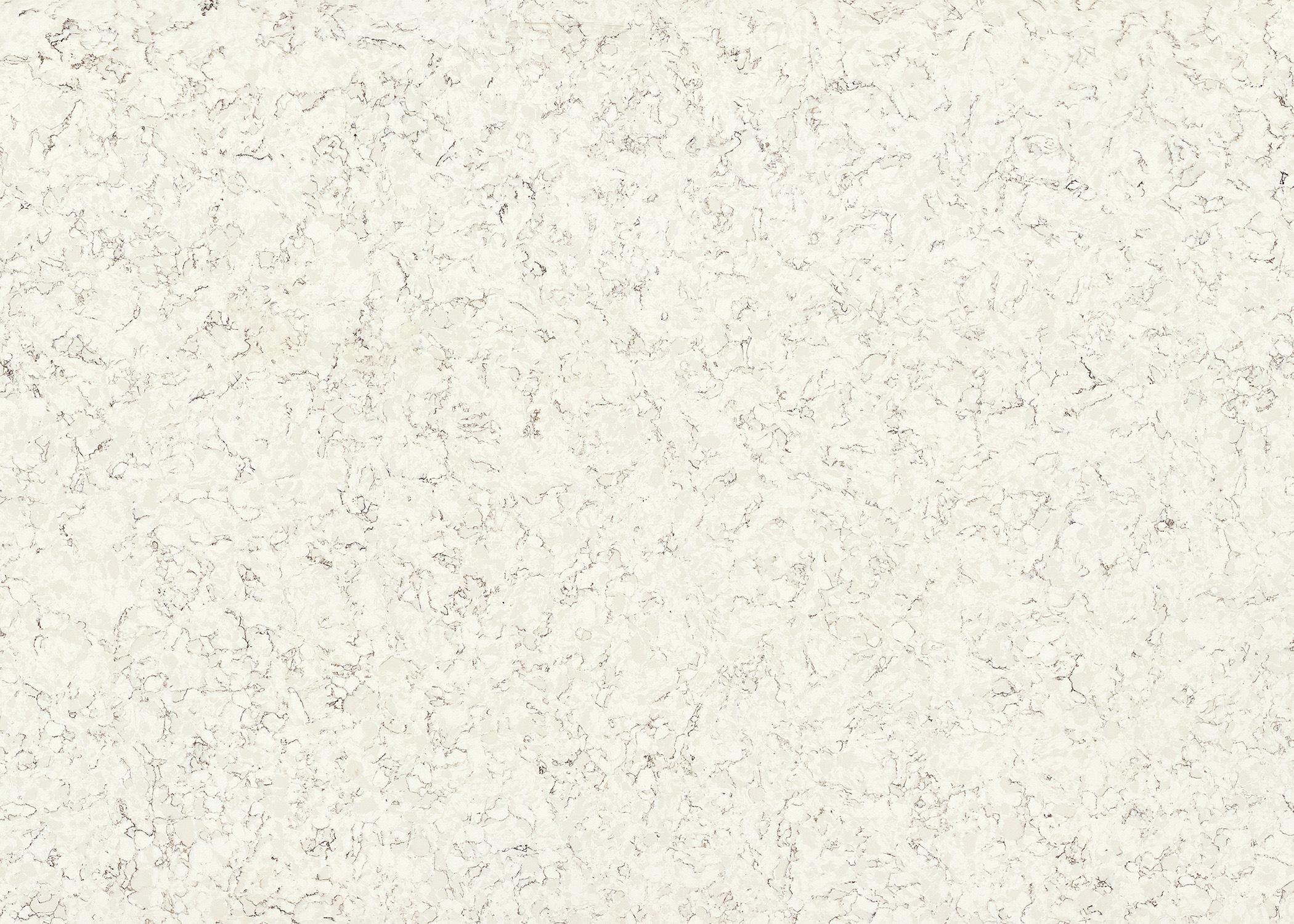 Quartz Stone AB8009