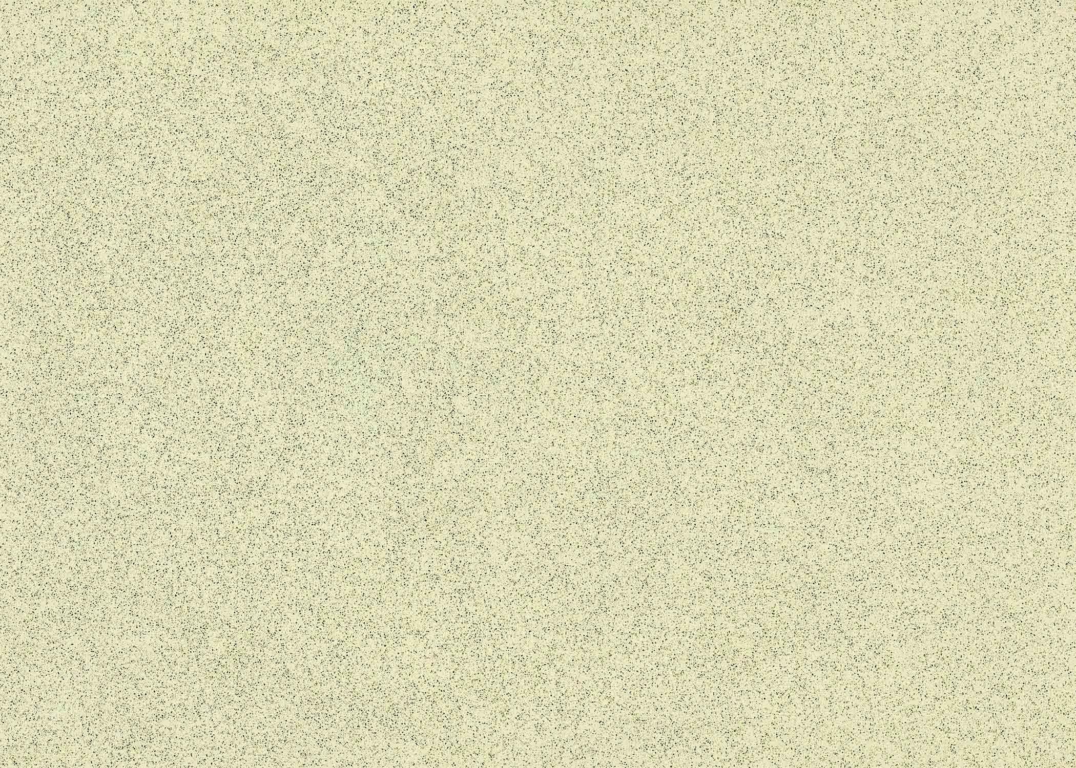 Quartz Stone AB1008