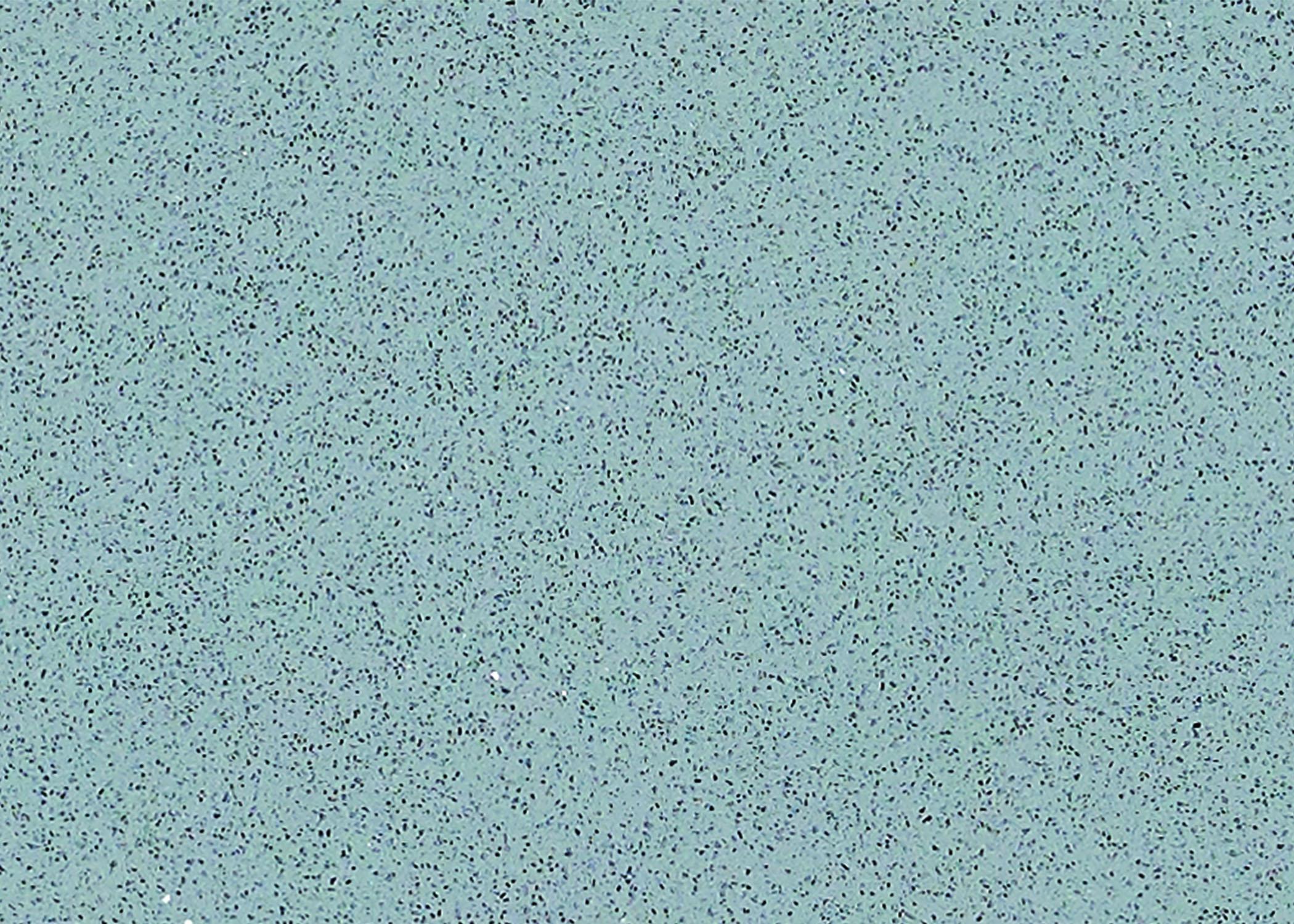 Quartz Stone AB1007