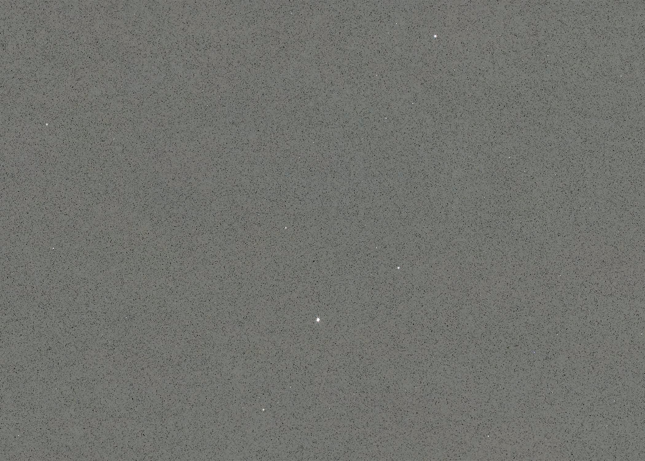 Quartz Stone AB1036