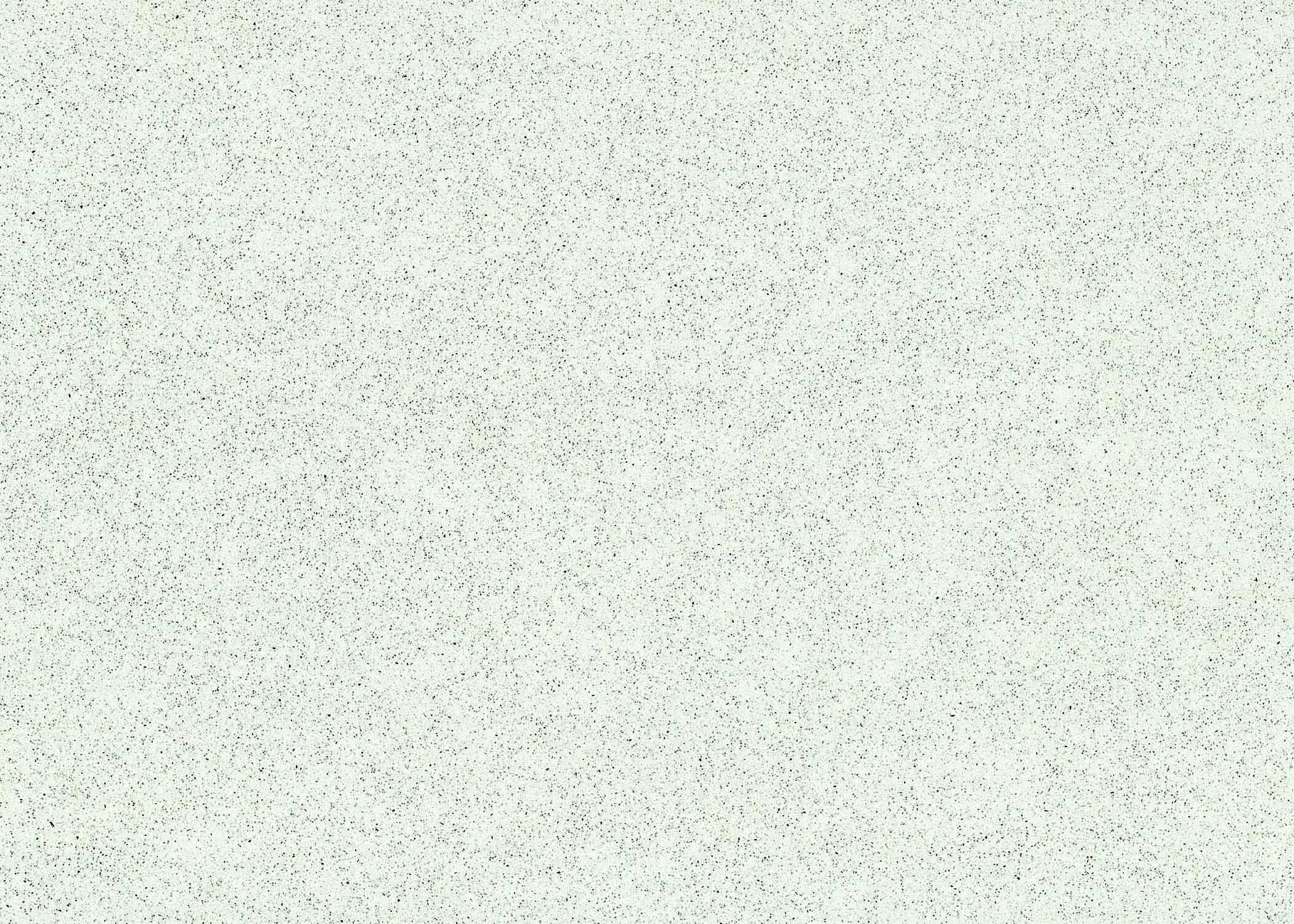 Quartz Stone AB1011