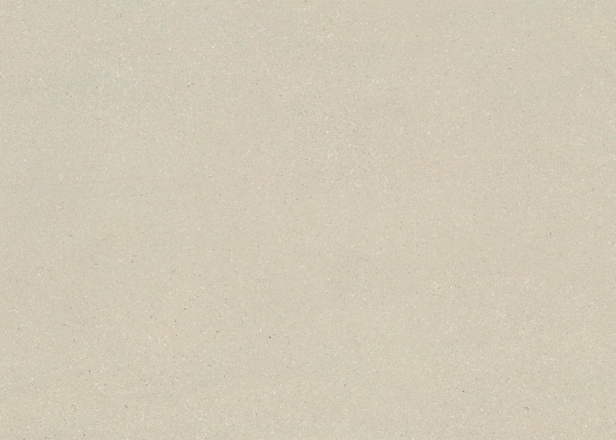 Quartz Stone AB6025