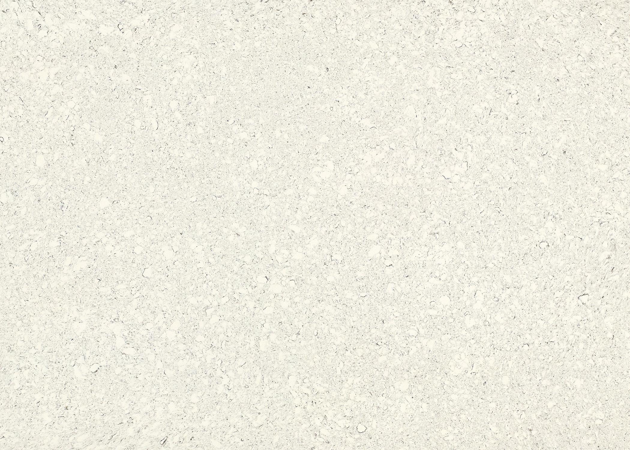 Quartz Stone AB6027