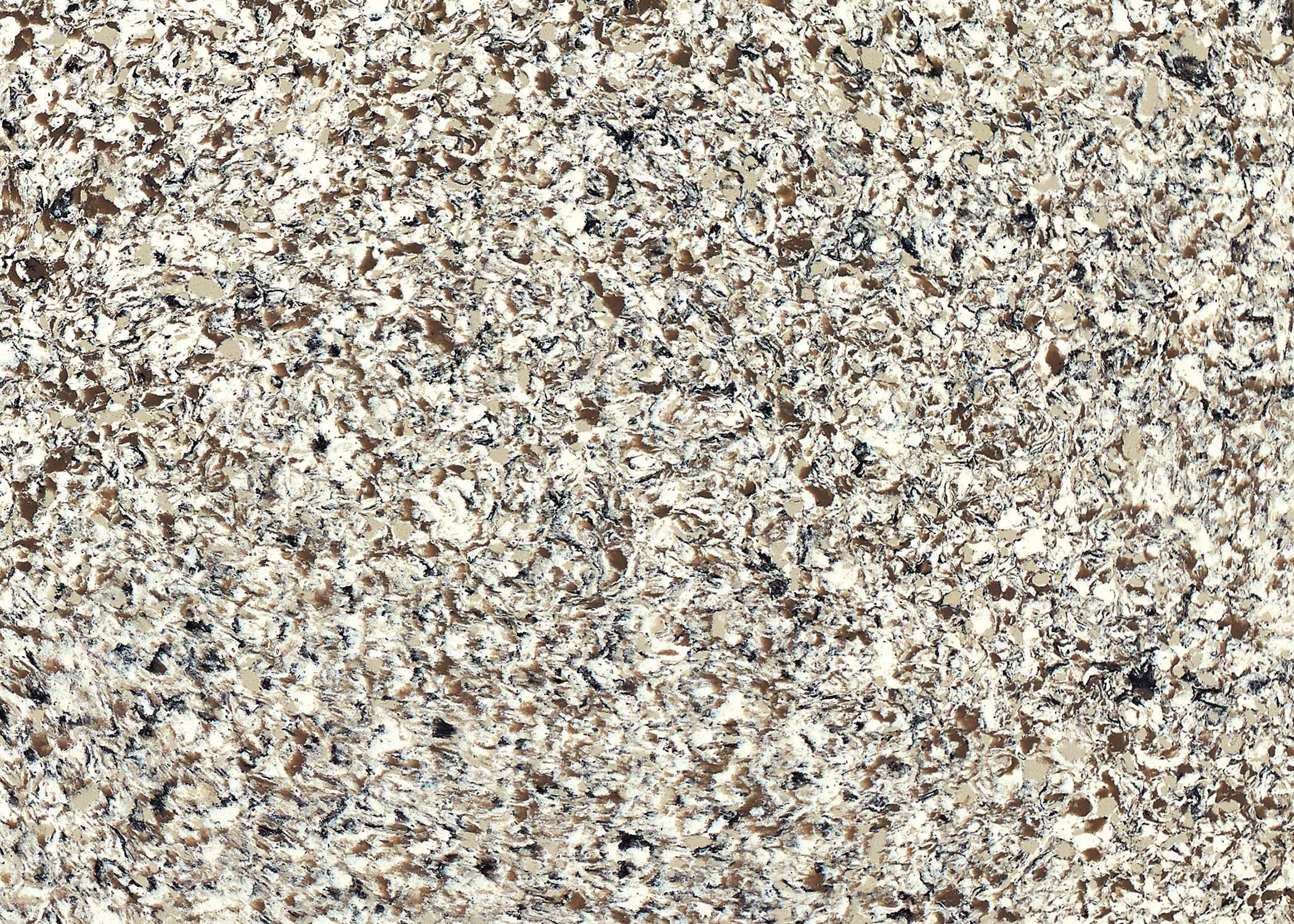 Quartz Stone AB6035