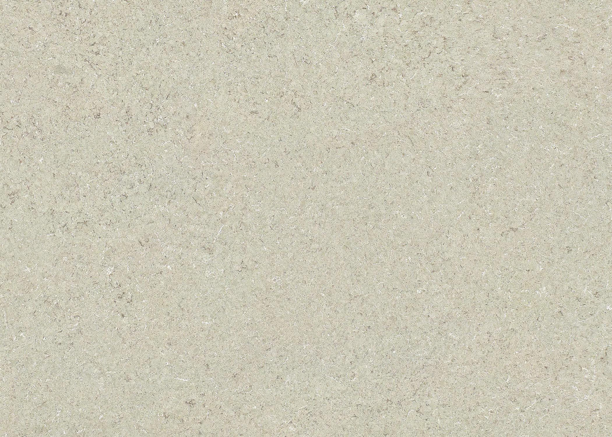 Quartz Stone AB6038