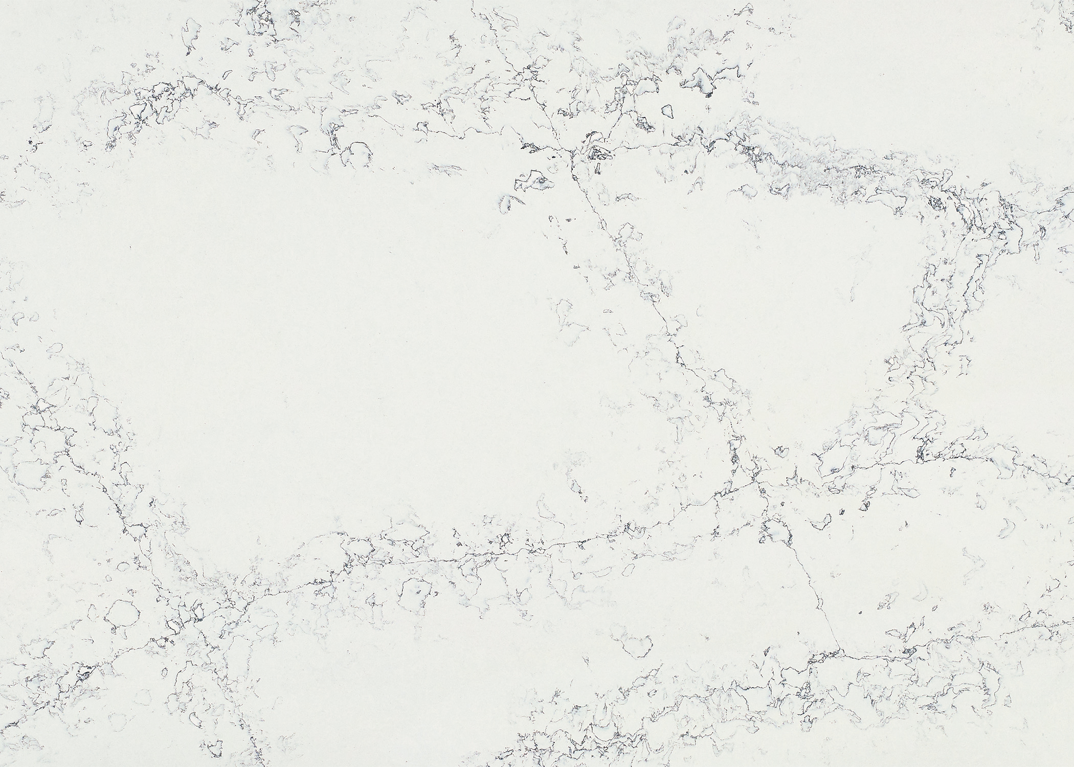 Quartz Stone For Countertop